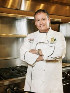 chef_terry_white_head-shot2_02_12_16