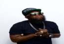Rapper Freeway will speak at Pittsburgh medical cannabis conference